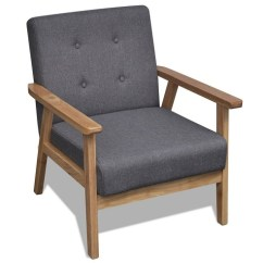 Wooden Chairs With Arms India Cosco Card Table And Recall 15 Best Arm Chair Designs Ideas To Buy In Styles At Life Border
