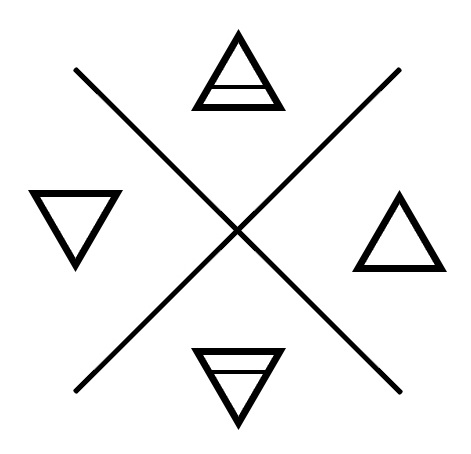 9 best spiritual tattoos
