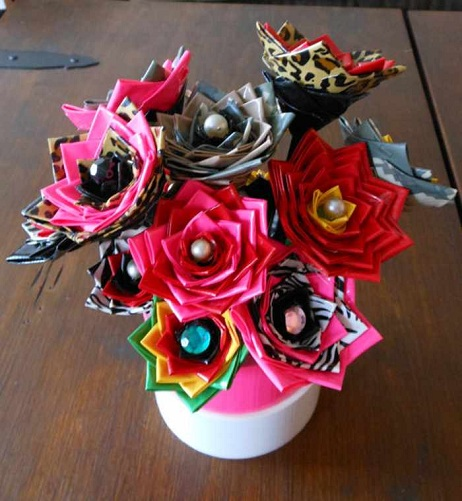 15 Awesome Craft Ideas for Teen Girls 2019  Styles At Life
