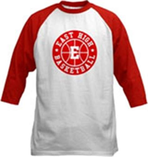 9 Latest and Cool School TShirts Design Ideas  Styles At