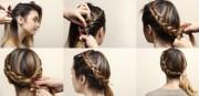 top 9 braid hairstyles short