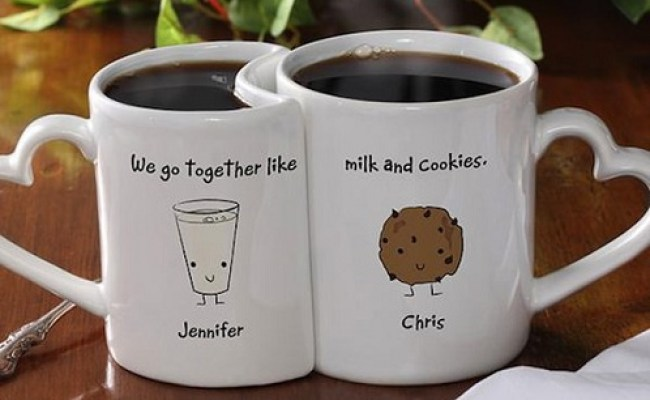 15 Best And Unique Gifts For Couples With Images Styles