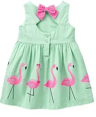 Baby Frock Design 2018 Cutting : frock, design, cutting, Unique, Frock, Designs, Images