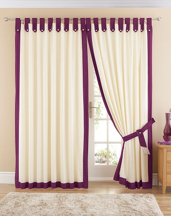 best curtain designs with pictures in 2021