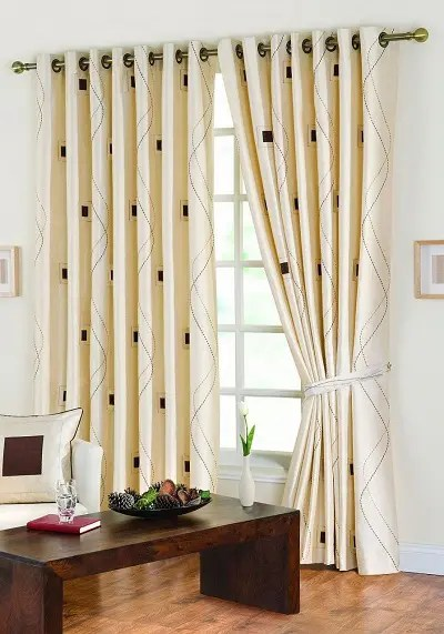 20 Best Living Room Curtain Designs With Pictures In 2021