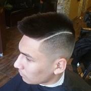 9 popular mexican haircuts