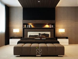 Reading 9 min views 34662 published by september 27, 2021 modified by october 1, 2021. 25 Latest Master Bedroom Designs With Pictures In 2021