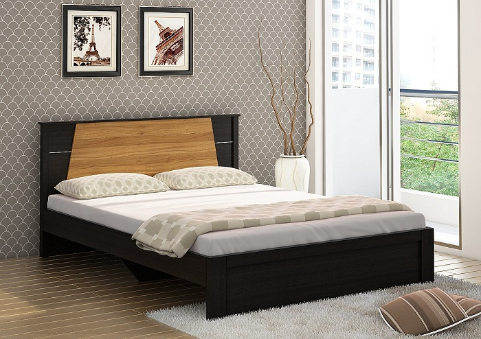 10 best black bed