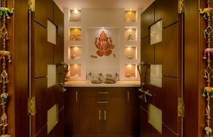 pooja designs puja indian south interior mandir google rooms modern glass prayer latest door dining living independent interiors false ceiling