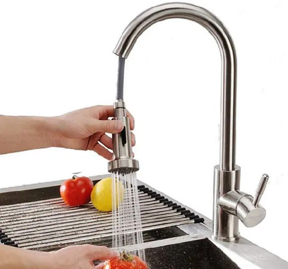 10 latest kitchen tap designs with
