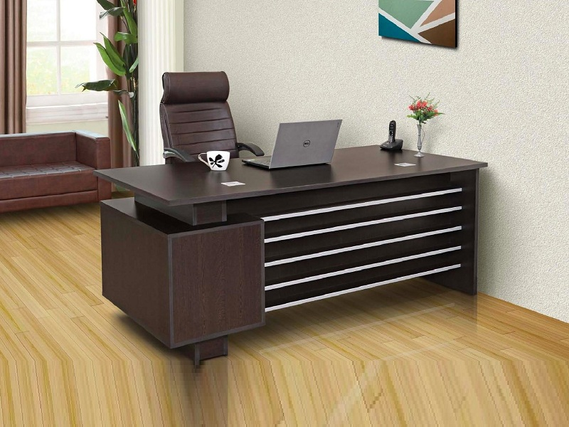 office table designs with pictures in 2020