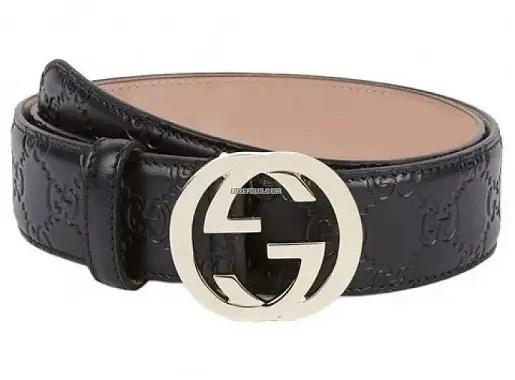 Gucci Waist Belt Women