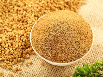 How to Use Fenugreek (Methi) For Hair Growth? | Styles At Life