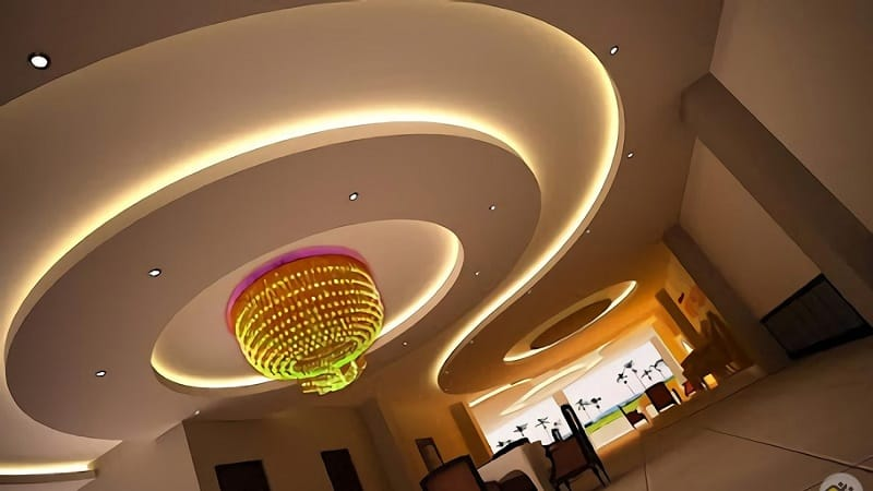 Home » small bedroom design when tight on space, small bedroom design is something t. 10 Simple False Ceiling Design For Living Room In 2020