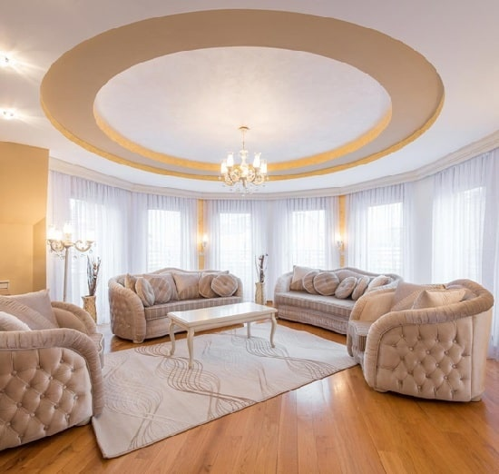 30/07/2021· the false ceiling in your bedroom, much like the other latest pop design for bedroom s in your house, should complement the interior design style of the room. 50 Latest False Ceiling Designs With Pictures In 2021