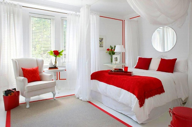 15 latest bedroom designs for couples