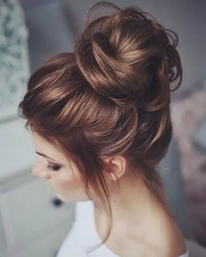cute hairstyles for your birthday