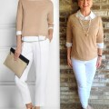 Over 50 casual wear for women style savvy dfw