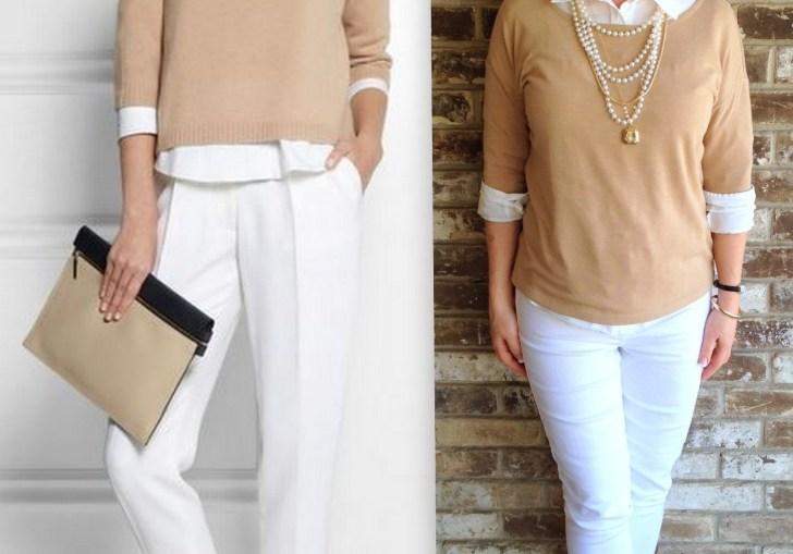 Fashion Blog For Men Over 50