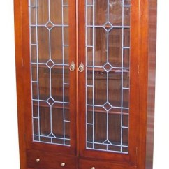 Kitchen Cabinet Pricing Country Table And Chairs Heritage Leaded Glass Windows