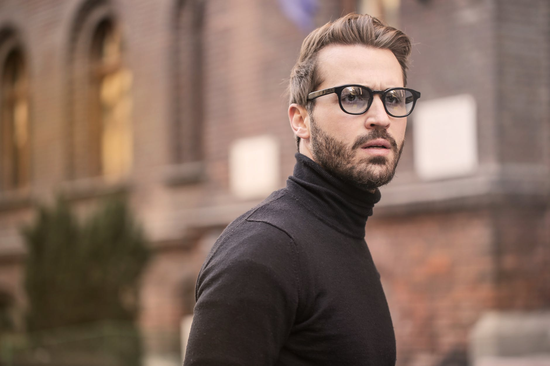 Haircuts 2019 Ideas For Modern Men Styles For Men