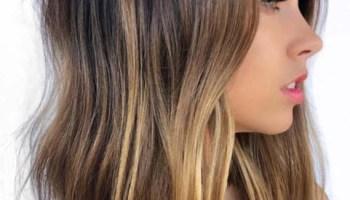 7 Amazing Medium Length 2018 Blue Silver Hair Color Ideas Stylesmod