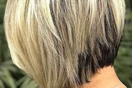 Fresh & Cute Hair Color Ideas for Short Hair
