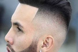 Easy & Best Men's Hairstyles Ideas You Need to Try In 2018