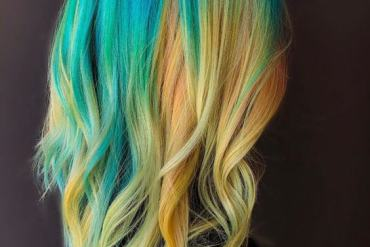 Best Pulp Riot Hair Color Combination That You'll Love