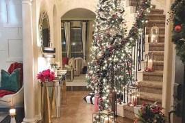 Sweet Home Decoration Ideas