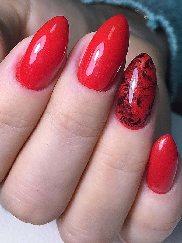 Cutest Coffin Nail Designs For Women In 2019 Stylesmod
