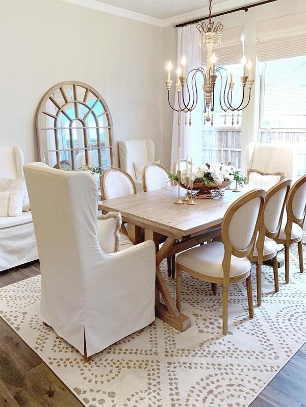 Beautiful Interior Designing Tips in 2019