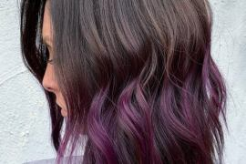 Charming Ideas of Pulp Riot Hair Colors for Today