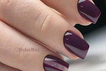 Perfect & Cute Nail Art Ideas for the Year of 2019