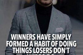 Best Inspirational Quotes Sayings