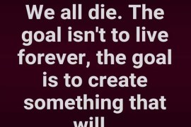 Best Life Quotes You Must Read