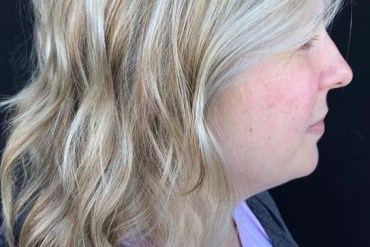 Blonde Hair Color Highlights for 2019
