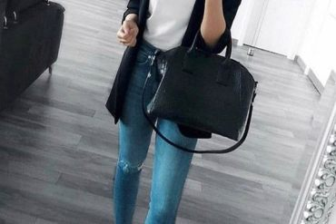 Latest Fashion Trends & Styles for Girls In 2019