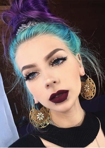 Sexy Lipstick & Beauty Ideas in 2019
