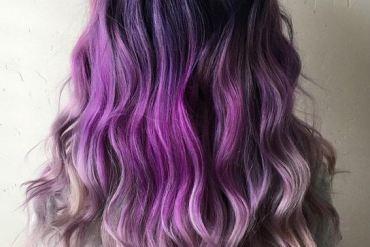 Unbelievable Pulp Riot Hair Color Ideas for 2019