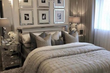 Awesome Bedroom Decoration Ideas for 2019