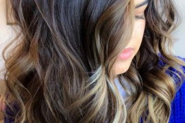 Awesome Brunette Hair Color Shades for 2019