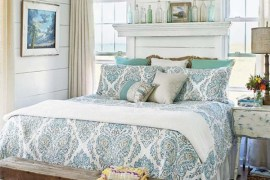 Best decorative items for bedroom in 2019