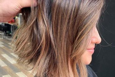 Fresh Ombre Hair Color Shades In 2019