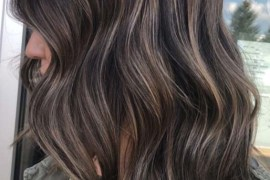 Awesome Soft & Blended Textured Haircuts for 2019