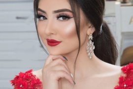 Beautiful Makeup Looks & Tips To Try In 2019