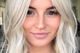 Perfect Blonde Hair Colors and Cuts in 2019