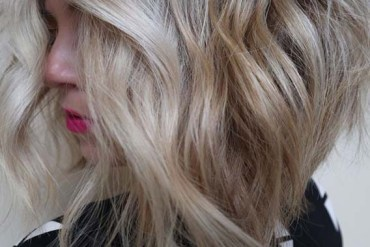Amazing Shades Of Balayage Hair Colors for 2019