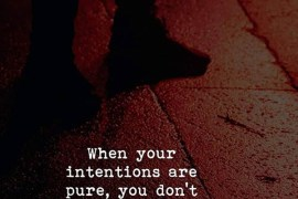 Best Intentions Quotes and Sayings
