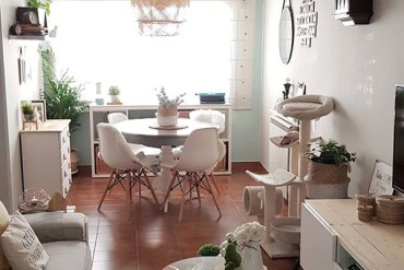 Home Decor and Interior Designs to Opt in Year 2020